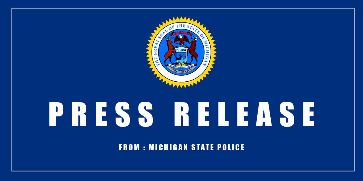 State Police Urge Michiganders to Stay Safe During Heat Wave