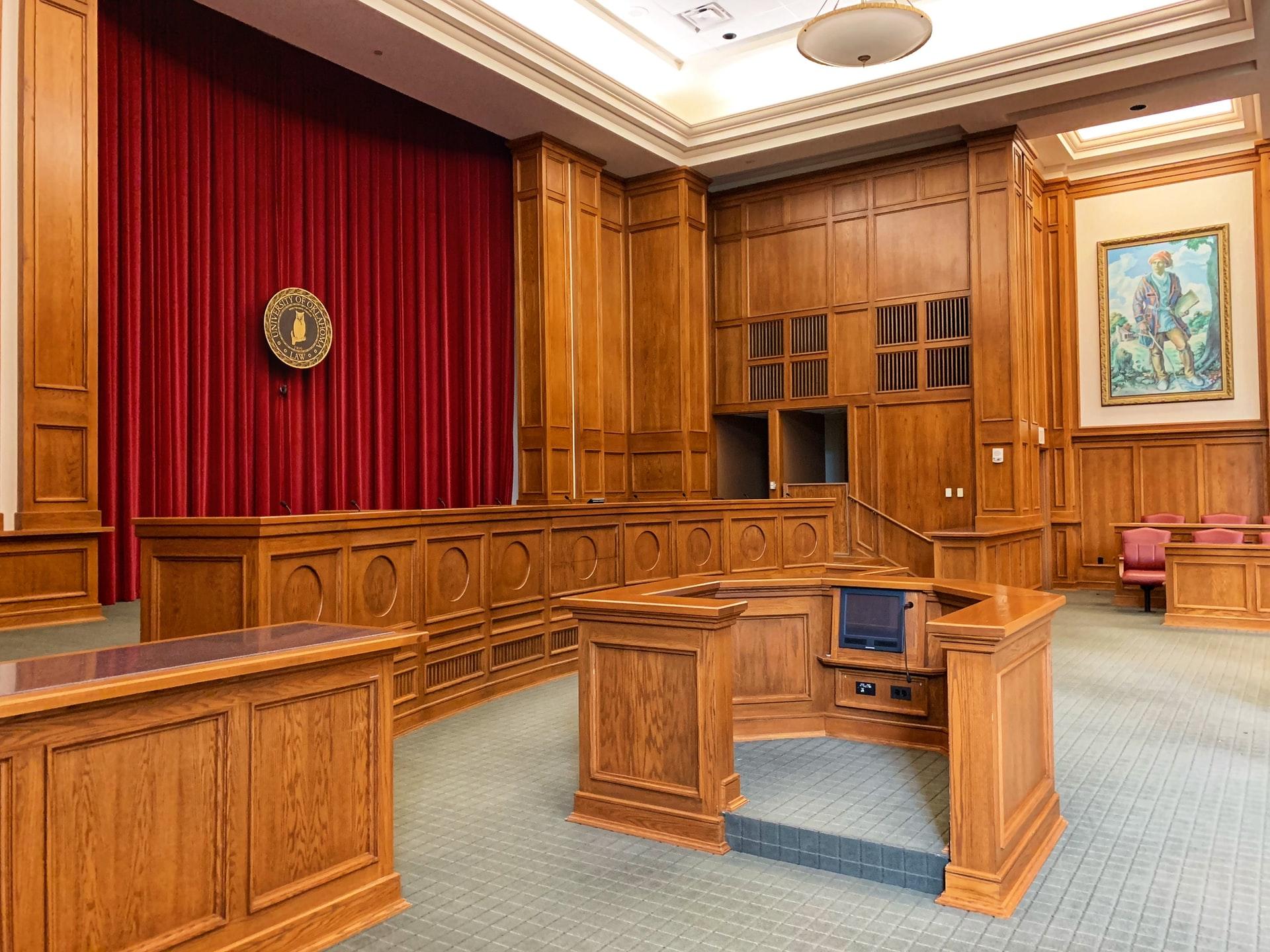 Federal Judge Rules CDC Eviction Moratorium Unconstitutional