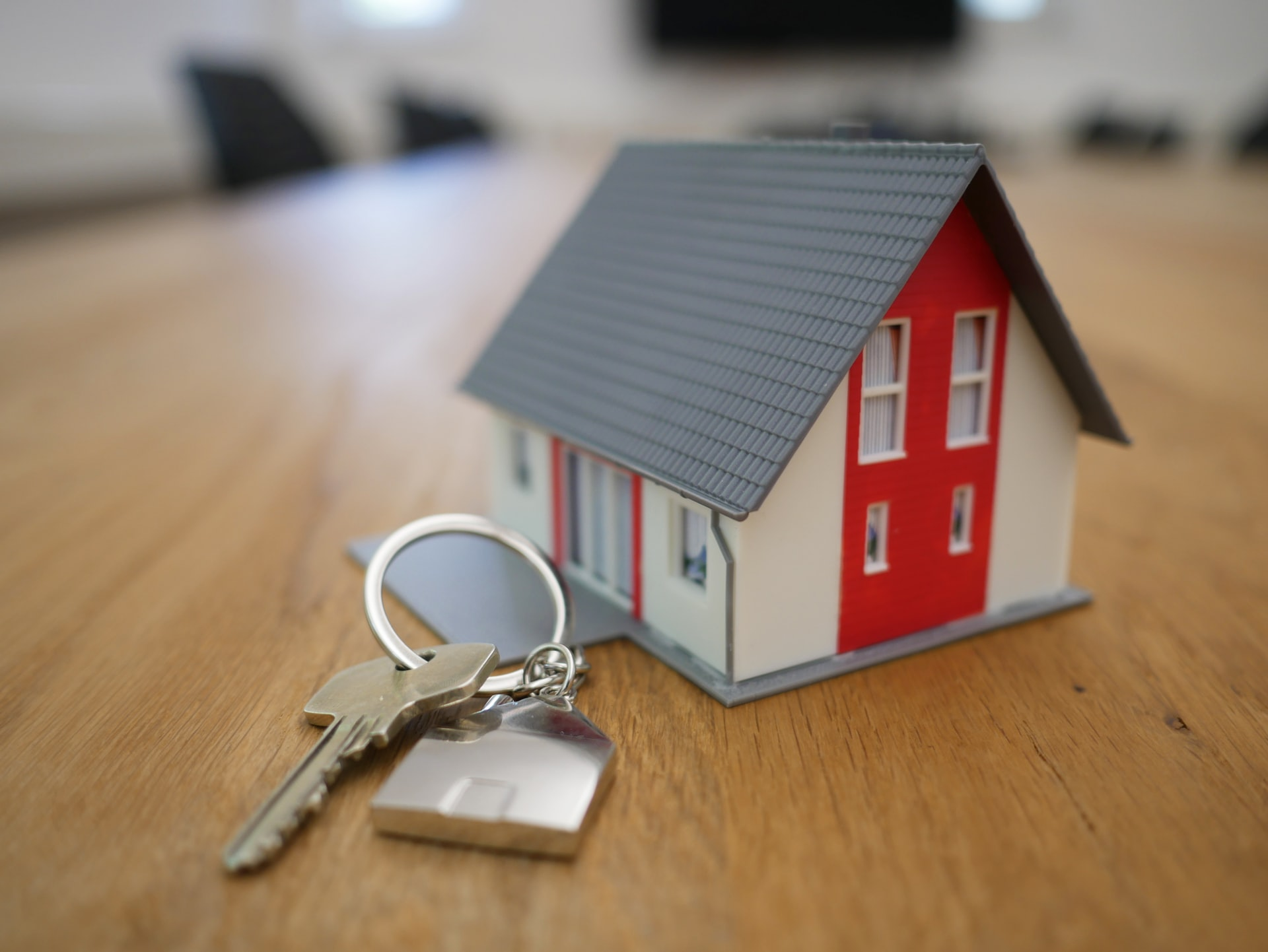 Icon Mortgage Down Payment Assistance Program